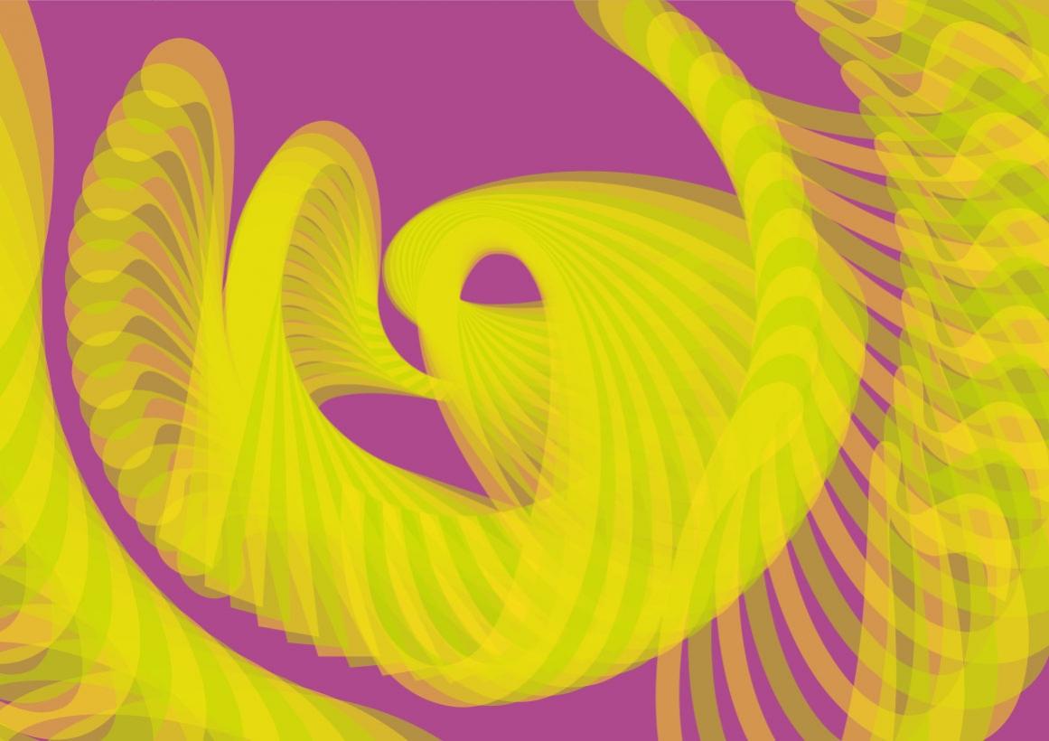 FIESTA PRIMAVERA 2011 SOL CULTURAL