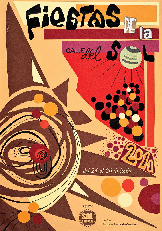 solsticio Solcultural 2011