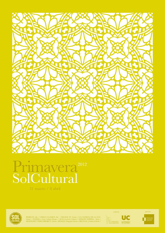 primavera Solcultural - 2012 - Beusual