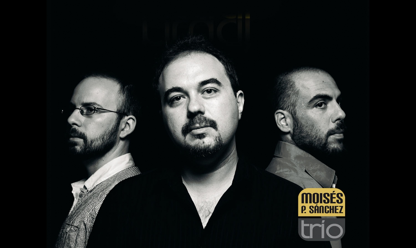 MOISeS-p-sanchez