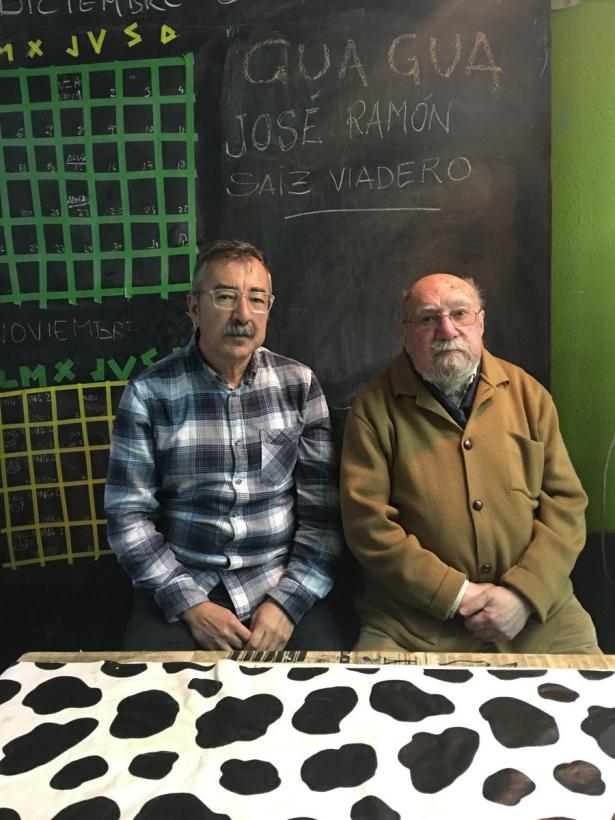 Jose-Ramon-Saiz-Viadero