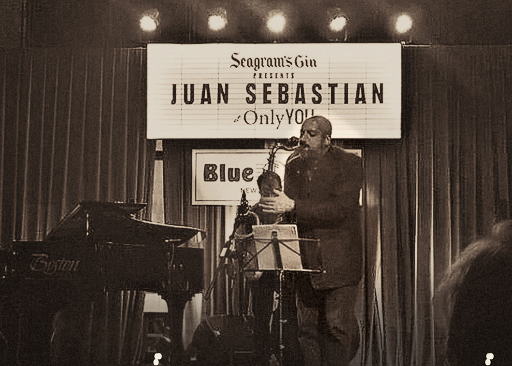 JUAN-SEBASTIAN-BLUE-NOTE