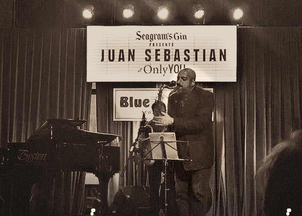JUAN-SEBASTIAN-BLUE-NOTE