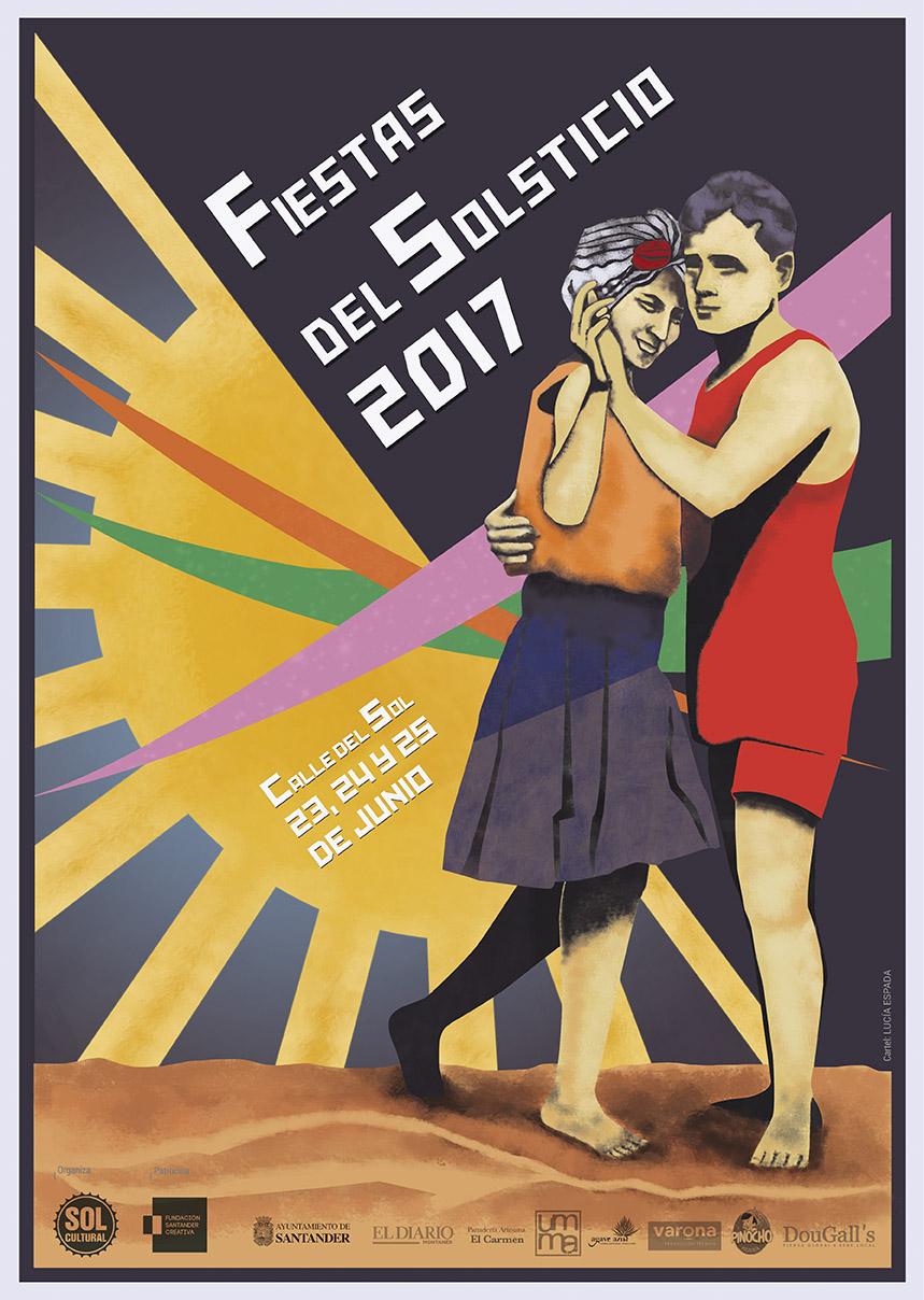 Cartel-Calle-Sol-2017