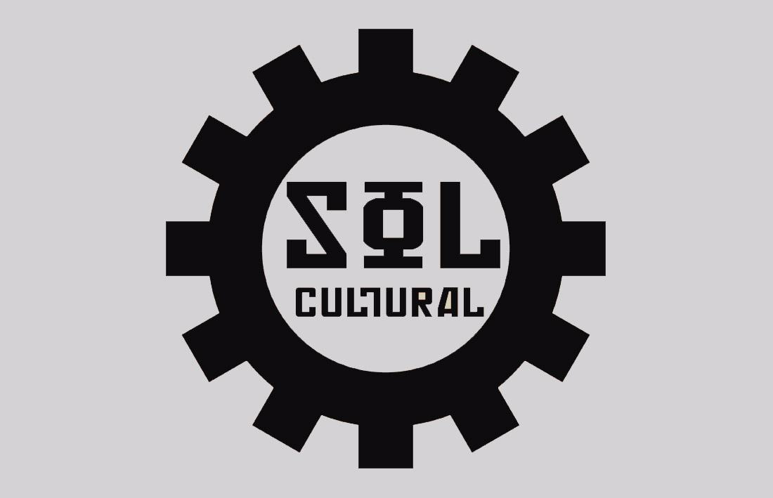 Sol-Cultural-2017