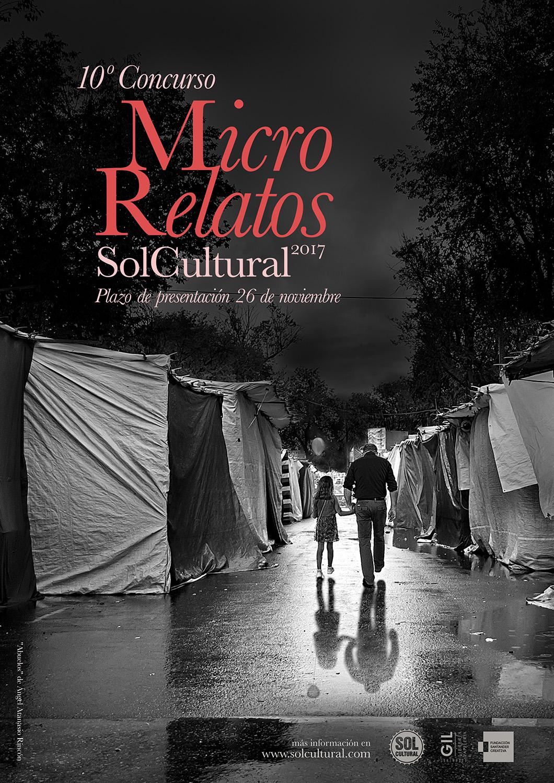 micro-relatos-2017-solcultural