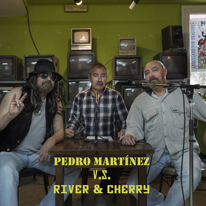 LCDLLUZ_Pedro_Martinez_PodCast