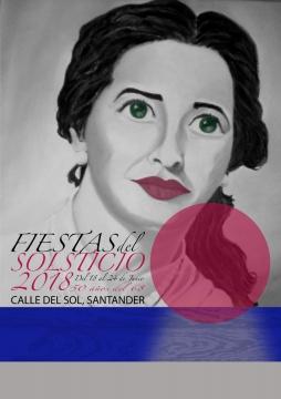 Luisa Arribas Sánchez