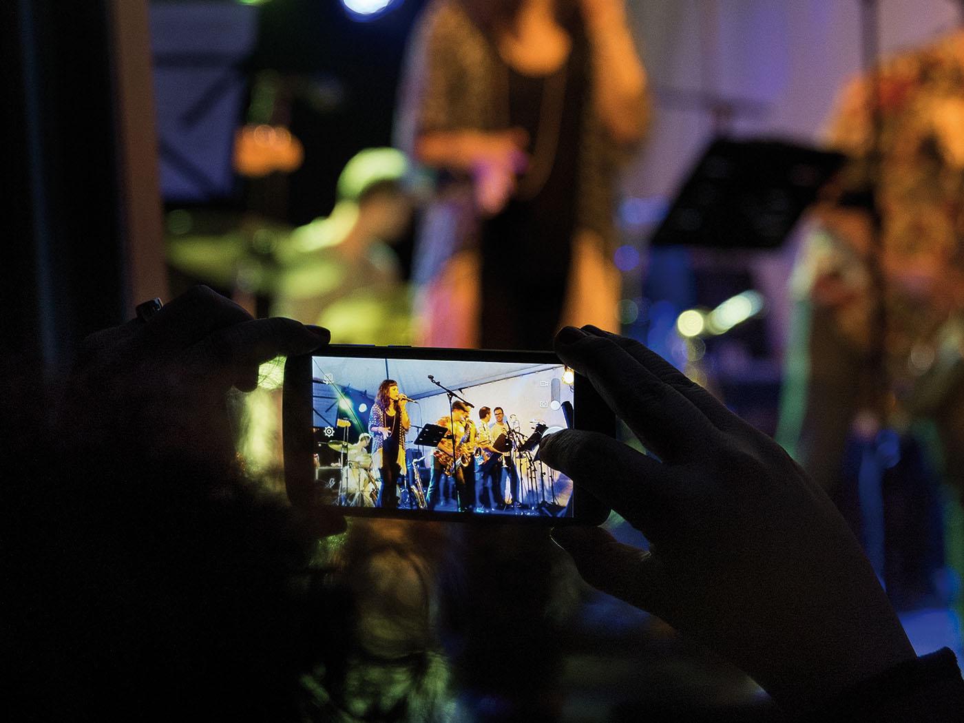conciertos sol cultural