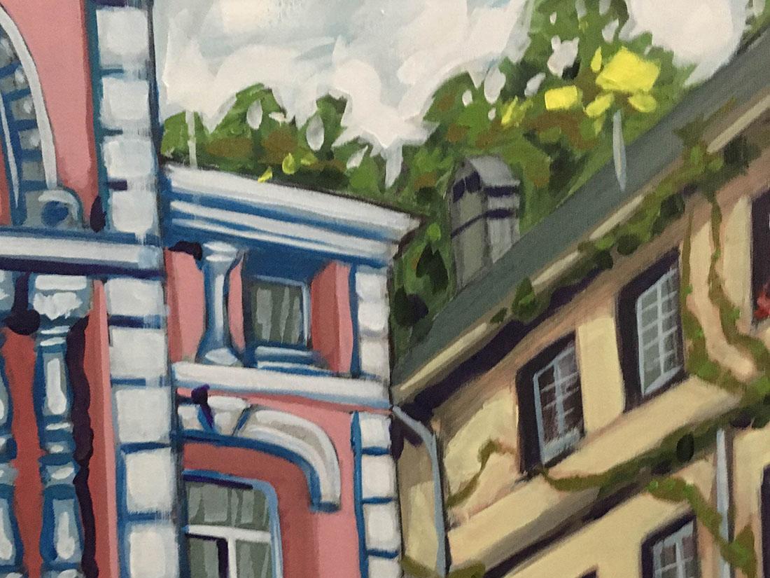 concurso pintura solcultural