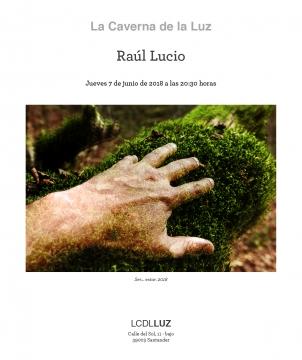 LCDLL_Raul_Lucio_junio_2018