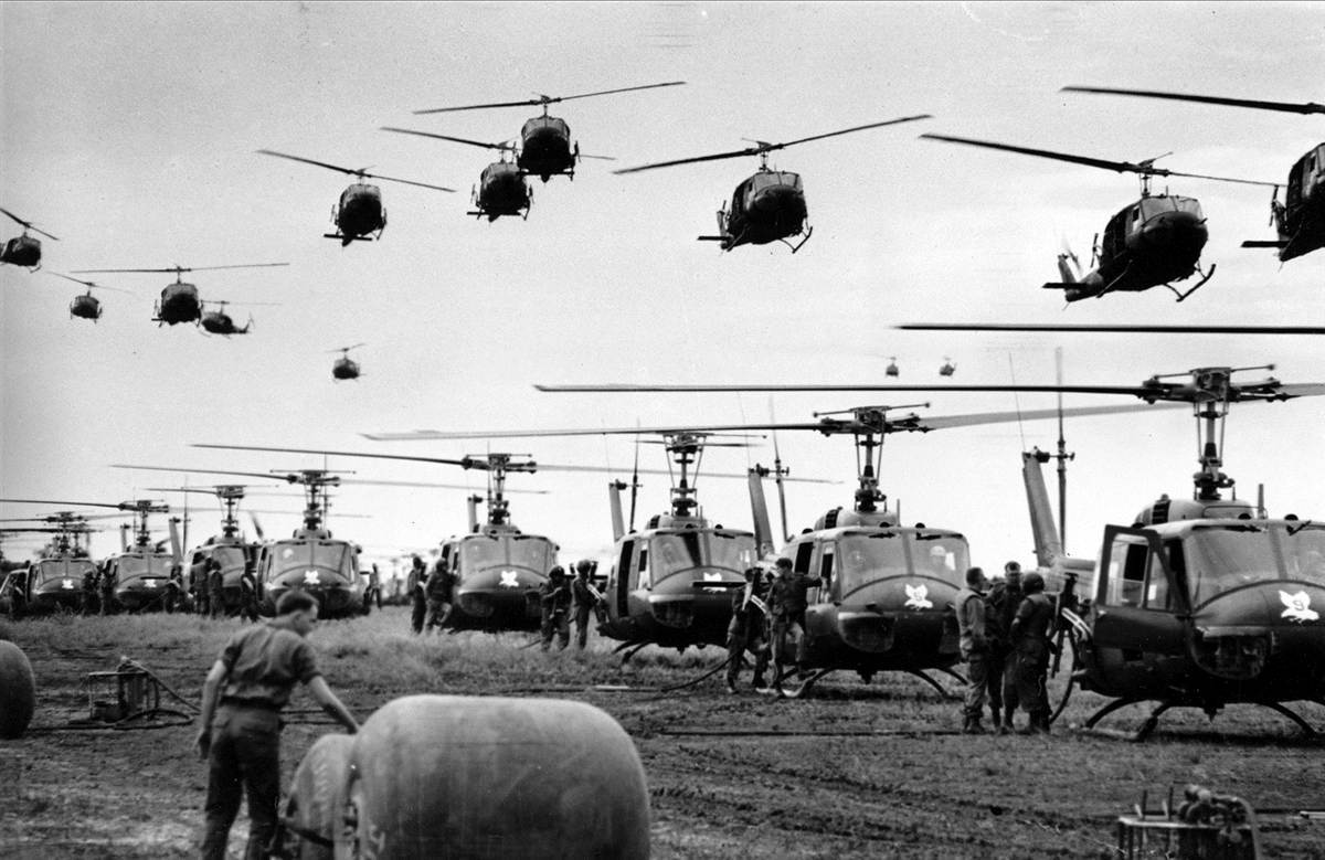 the-vietnam-war-in-picture-11