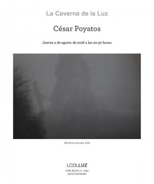 LCDLL_Cesar_Poyatos_agosto_2018
