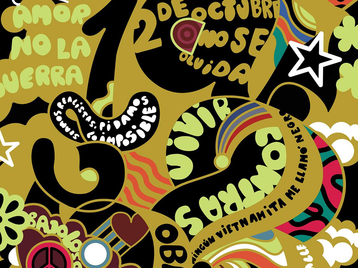 cartel Sol Cultural otono-2018