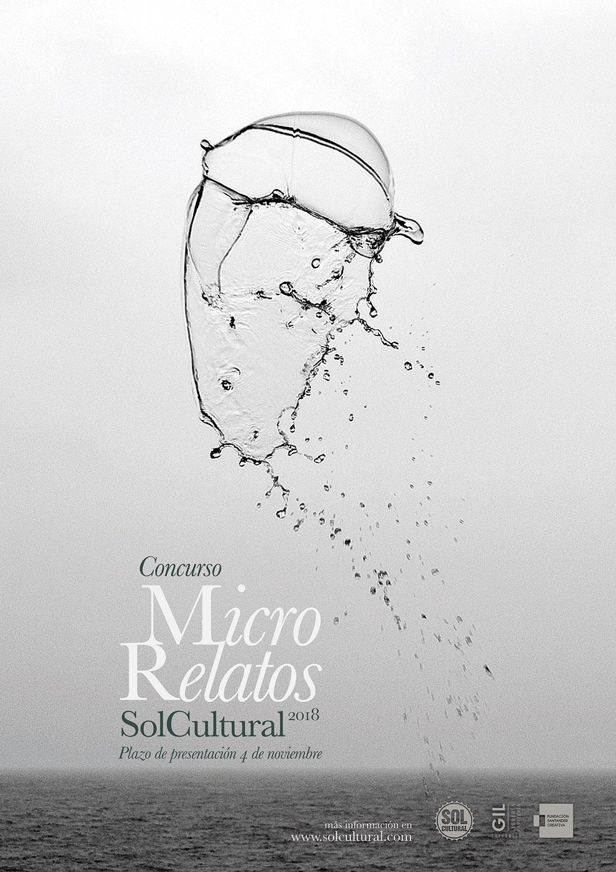 micro-relatos-2018-solcultural