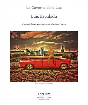 LCDLL_Luis_Escalada_noviembre_2018