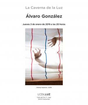 LCDLL_Álvaro_González_enero_2019