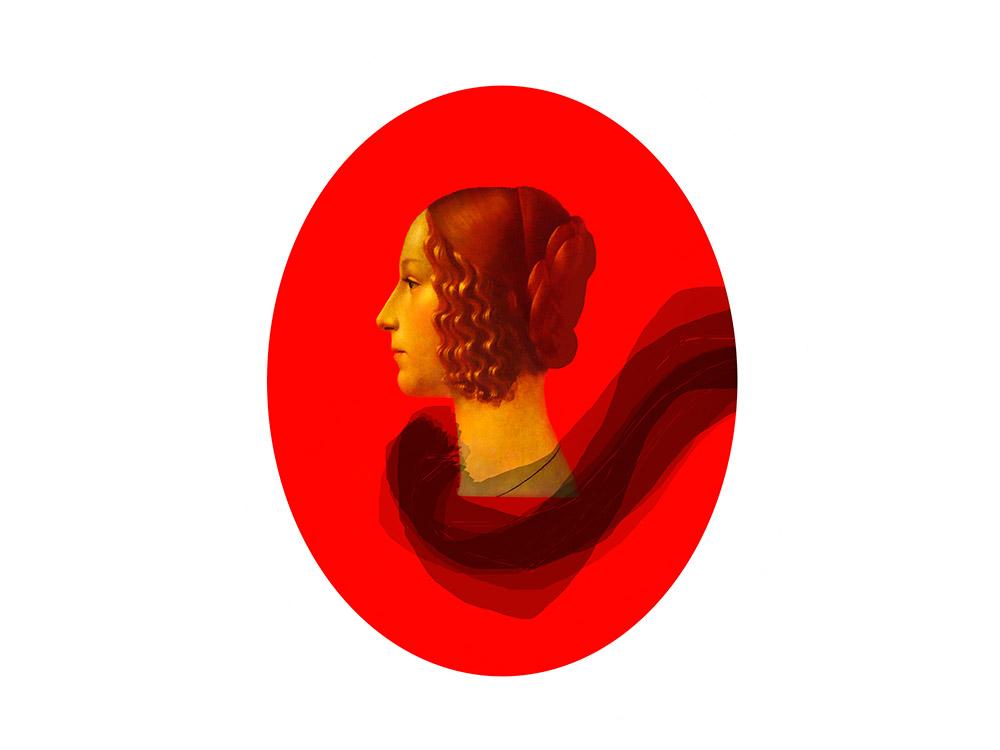 jorge rojo-lcdlluz-feb2019