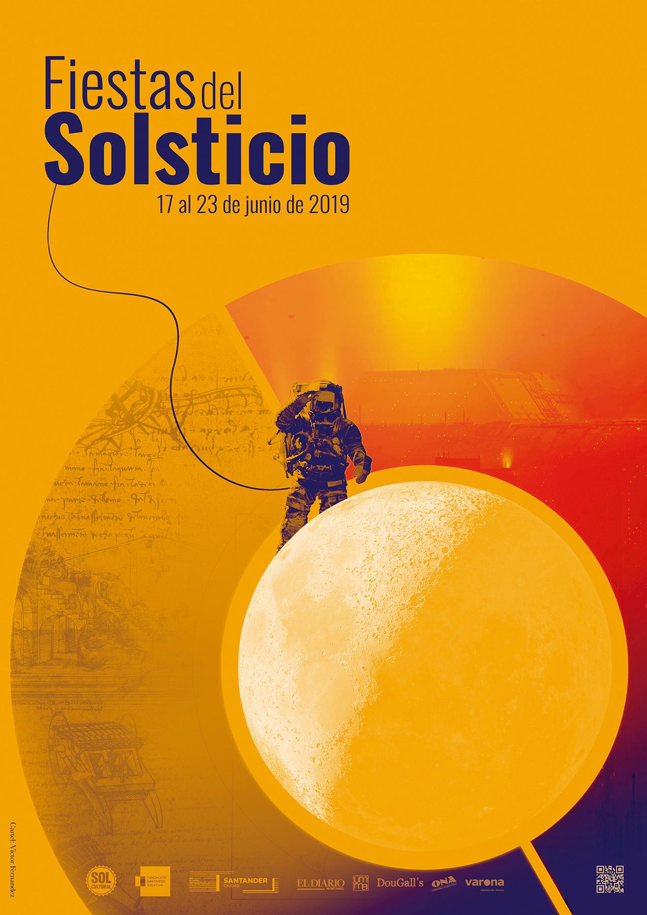 cartel solsticio-2019