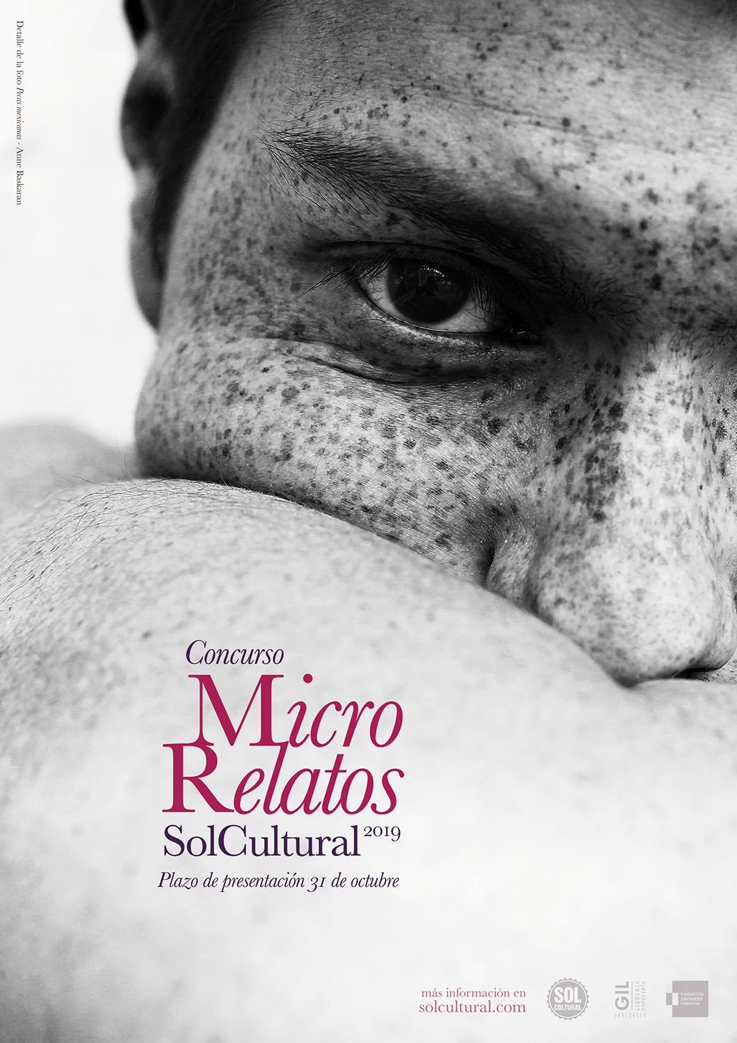 2019 - micro-relatos - solcultural - cartel - 72ppp