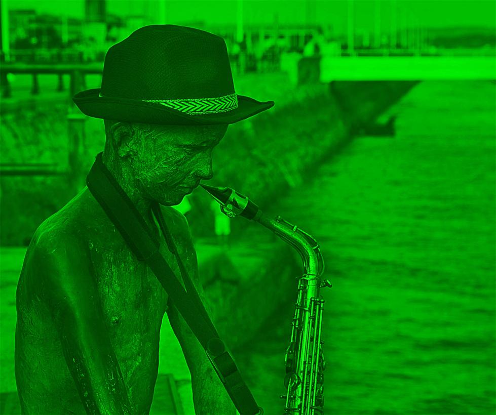 raqueros-del-jazz-2020