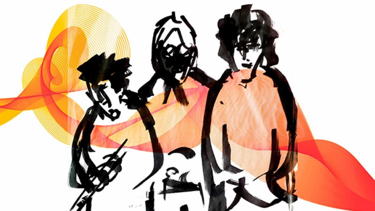raqueros-del-jazz-2020 - benavent-digeraldo-pardo - FLAMENCO LEAKS
